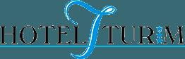Hotel Turim & Spa Wellness Center